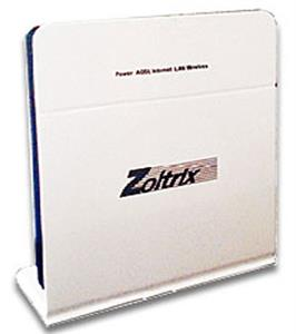 Zoltrix ZW616-3G-150mbps-Wireless-ADSL2+Router